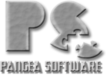Pangea Software